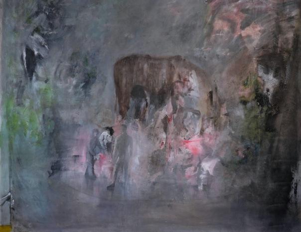 danilo-buccella-1974-ch