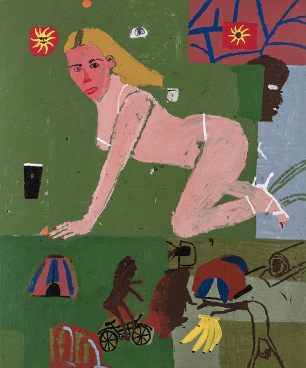 danny-fox-1986-great-britain-art