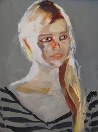 juliana-romano-1982-united-states-los-angeles-based-painter