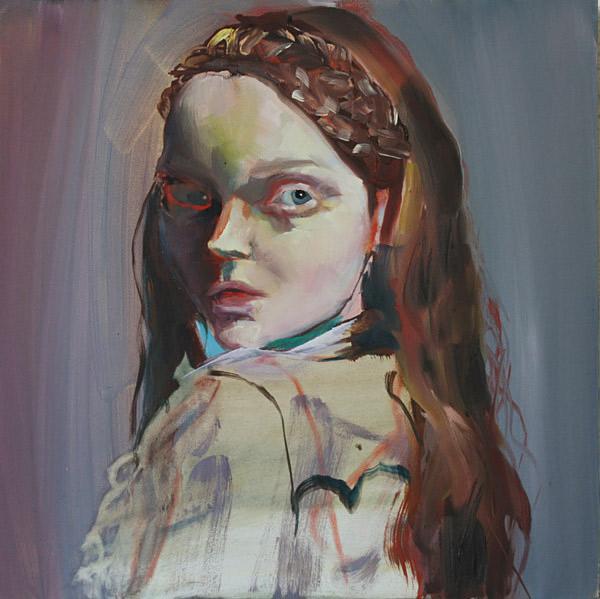 juliana-romano-1982-united-states-new-york-city-based-painter