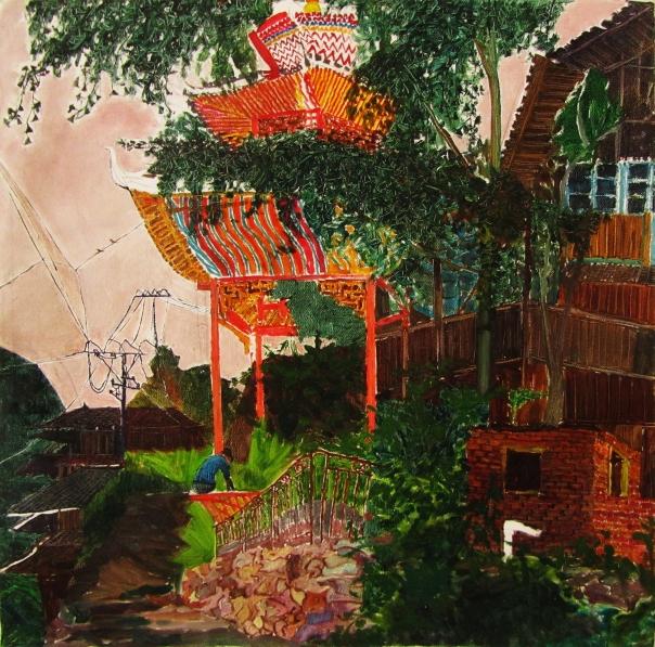 liang-qunfeng-1986-cn-2013